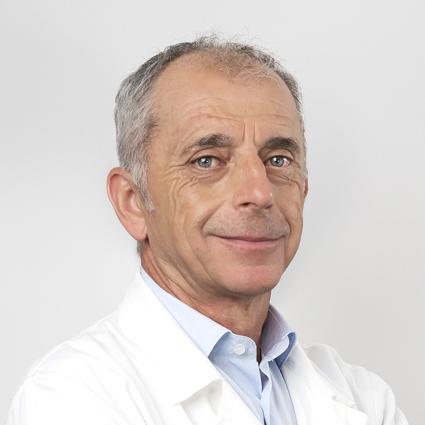 Tiziano Maccaferri