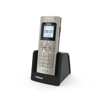 Accessorio Wireless Telefono