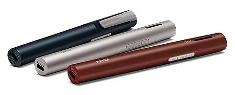 Accessorio Wireless Penna