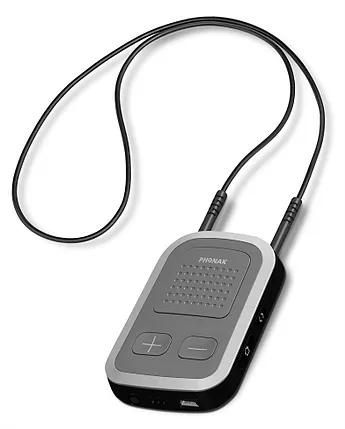 Accessorio Wireless Cellulare