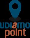 Udiamo Point