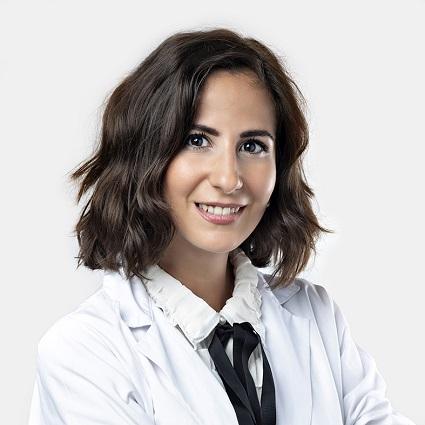 Adriana Lauria